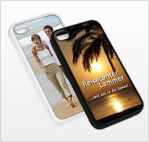 iPhone-Smartcover