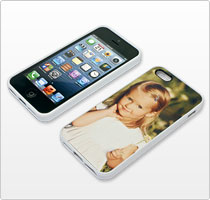 iPhone5-Smartcover